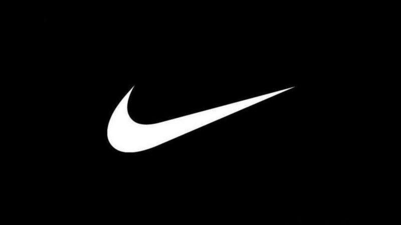 Nike   Defience