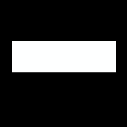Decaf Media